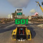 Trackmania® Turbo
