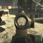 Battlefield Hardline: Multiplayer
