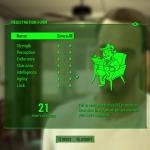 Fallout_4005