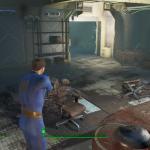 Fallout_4009