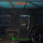 Fallout_4011