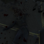 Fallout_4012