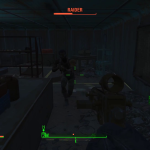 Fallout_4014
