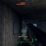 Fallout_4020