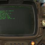 Fallout_4026