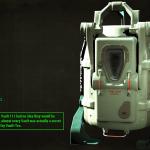 Fallout_4028