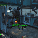 Fallout_4032