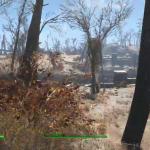 Fallout_4034