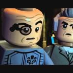 LEGO Marvels Avengers – Gameplay Walkthrough – #02