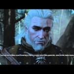 Zaklínač 3: Divoký hon – Gameplay Walkthrough – 009