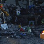 LEGO The Hobbit – #07