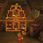 LEGO The Hobbit – #01