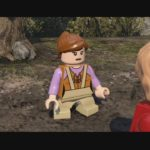 LEGO The Hobbit – #02