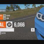 Forza Horizon 3 – 01