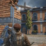 Gears of War 4 – 03