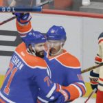 NHL 18 Beta – ESHL