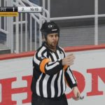 NHL 18 – Stanley Cup