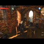 Zaklínač 3: Divoký hon – Gameplay Walkthrough – 002