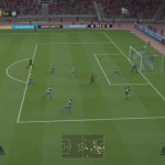 Fifa 16 – Ultimate Team™ – Draft team