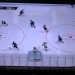 NHL 12 – DEMO – XBOX
