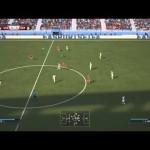 Demo FIFA 16 – 4. zápas – tentokrát za ženy