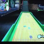 Bowling1.avi