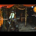 Zaklínač 3: Divoký hon – Gameplay Walkthrough – 005