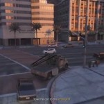 GTA 5 – Gameplay