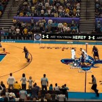 NBA2K13 pro Xbox 360