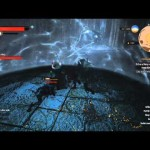 Zaklínač 3: Divoký hon – Gameplay Walkthrough – 007