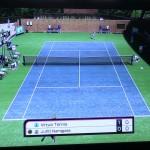 Virtua Tennis 4  – 4. část
