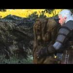 Zaklínač 3: Divoký hon – Gameplay Walkthrough – 004