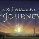 Fable: The Journey (Kinect Ready)