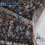 NHL® 16 EASHL Beta – krátká recenze