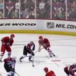 NHL 14   Colorado – Praha