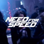Need for Speed (2015) – recenze