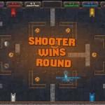Knight Squad – Online