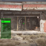 Fallout_4001
