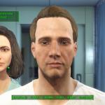 Fallout_4003