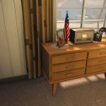 Fallout_4004