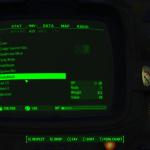 Fallout_4013
