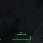 Fallout_4015