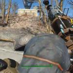 Fallout_4017