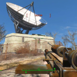 Fallout_4018