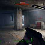Fallout_4019