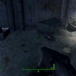 Fallout_4022