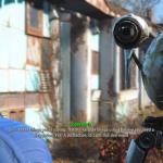 Fallout_4031