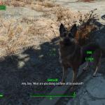 Fallout_4035