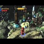 LEGO Marvels Avengers – Gameplay Walkthrough – #06