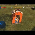 LEGO Marvels Avengers – Gameplay Walkthrough – #11